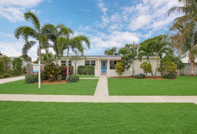 520 Flotilla Road North Palm Beach FL 33408