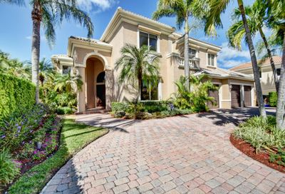 6537 NW 38th Court Boca Raton FL 33496