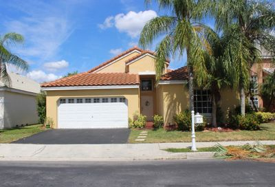 342 Bridgeton Road Weston FL 33326