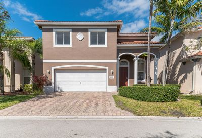 1095 Center Stone Lane Riviera Beach FL 33404