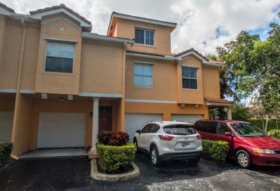 2012 Alta Meadows Lane Delray Beach FL 33444