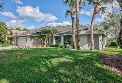 18632 Still Lake Drive Jupiter FL 33458