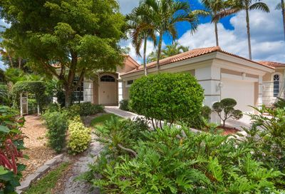 15881 Double Eagle Trail Delray Beach FL 33446