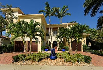 11503 Green Bayberry Drive Palm Beach Gardens FL 33410