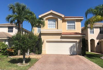 5336 Moon Shadow Lane Greenacres FL 33463