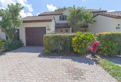454 Ashwood Place Boca Raton FL 33431