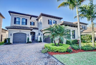8208 Lost Creek Lane Delray Beach FL 33446