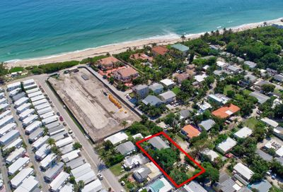 651 Seaview Avenue Boynton Beach FL 33435