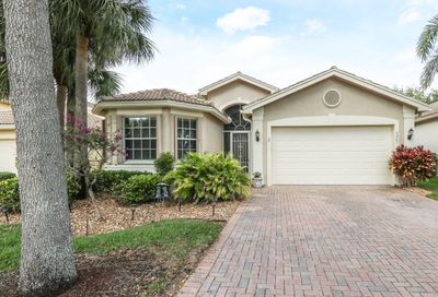 9867 Chantilly Point Lane Lake Worth FL 33467