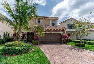 4554 Sandy Cove Terrace Lake Worth FL 33467