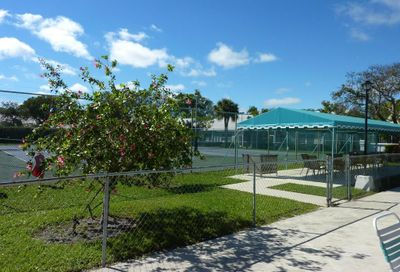 5260 NW Nw 2nd Ave Avenue Boca Raton FL 33487