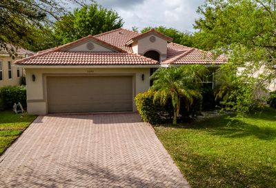 5240 NW 49th Street Coconut Creek FL 33073