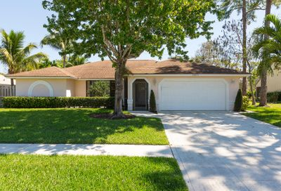 13471 Exotica Lane Wellington FL 33414