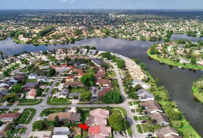 12705 Westhampton Circle Wellington FL 33414