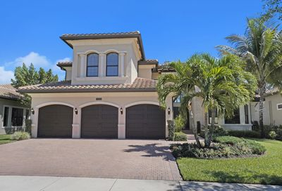 16820 Charles River Drive Delray Beach FL 33446