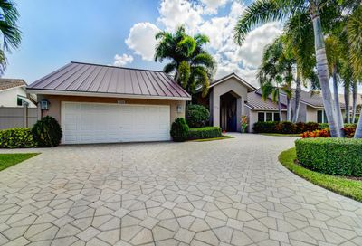 3710 Red Maple Circle Delray Beach FL 33445