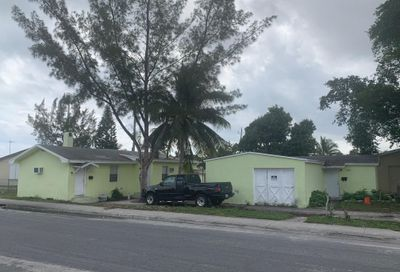 Address Withheld Lake Worth FL 33460