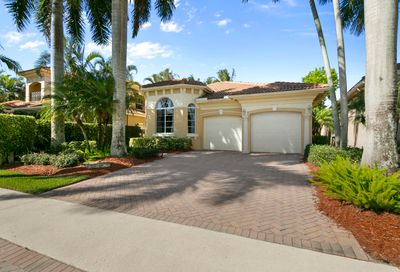 15945 Double Eagle Trail Delray Beach FL 33446