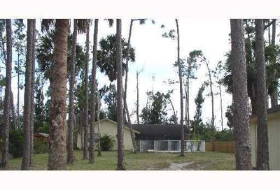 13706 24th N Court Loxahatchee Groves FL 33470