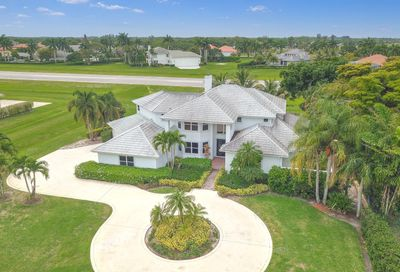 2135 Windsock Way Wellington FL 33414