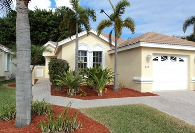 628 SW Treasure Cove Port Saint Lucie FL 34986