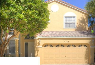11765 NW 1st Court Coral Springs FL 33071