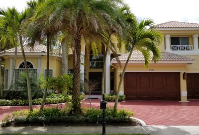 5048 NW 24th Circle Boca Raton FL 33431