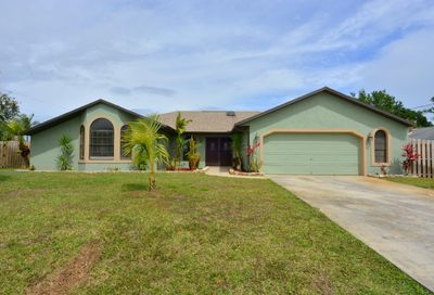 1201 SE Palm Beach Road Port Saint Lucie FL 34952