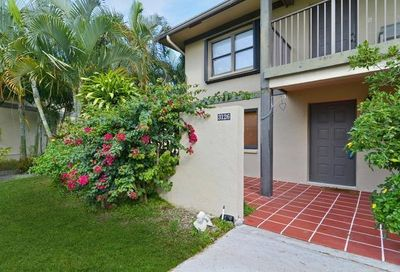 3126 SW 20th Terrace Delray Beach FL 33445