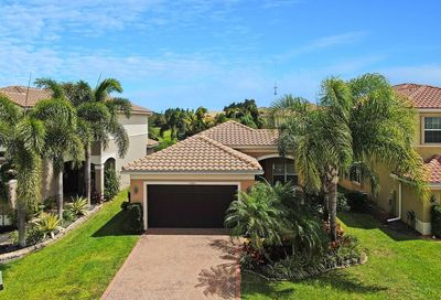 10586 Cape Delabra Court Boynton Beach FL 33473