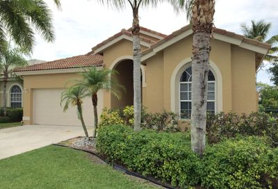 3549 Old Lighthouse Circle Wellington FL 33414