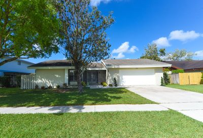 809 Brightwood Way Wellington FL 33414