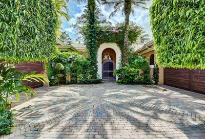 3750 Coventry Lane Boca Raton FL 33496