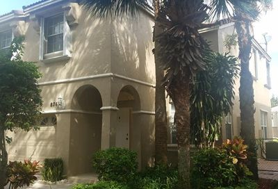 8767 NW 6th Street Coral Springs FL 33071