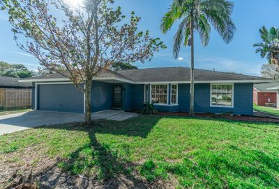 305 20th Avenue Vero Beach FL 32962