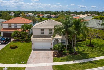 4026 Bluff Harbor Way Wellington FL 33449