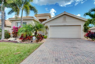 10650 Regatta Ridge Road Boynton Beach FL 33473