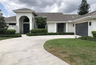 1860 Lynton Circle Wellington FL 33414