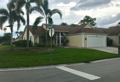 13015 Blue Lake Drive Wellington FL 33414