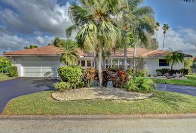 2091 NW 102 Ter Terrace Coral Springs FL 33071