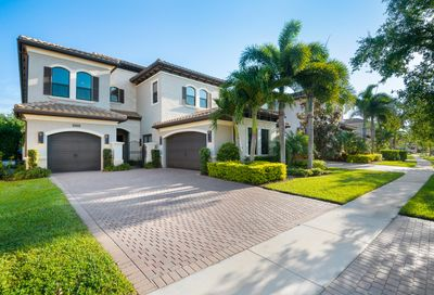 8724 Lewis River Road Delray Beach FL 33446