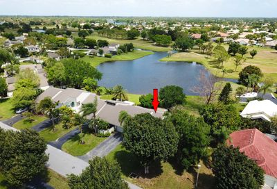 2590 Bedford Mews Drive Wellington FL 33414