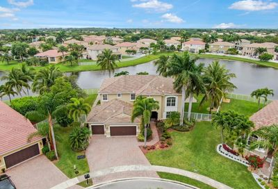 6413 Melissa Way Lake Worth FL 33467