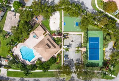 5026 Heron Court Coconut Creek FL 33073