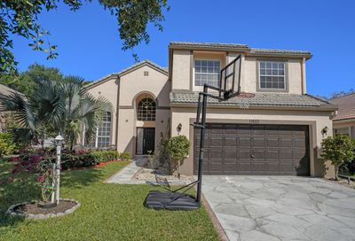 11653 NW 3rd Drive Coral Springs FL 33071