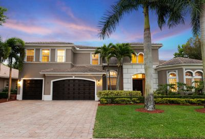 12373 Equine Lane Wellington FL 33414
