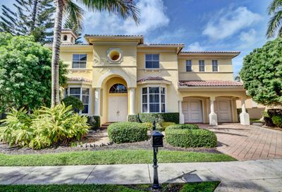 2373 NW 49th Lane Boca Raton FL 33431