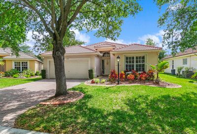 5744 NW 48th Drive Coral Springs FL 33067