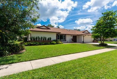 13764 Barberry Drive Wellington FL 33414