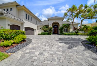 5258 NW 37th Avenue Boca Raton FL 33496